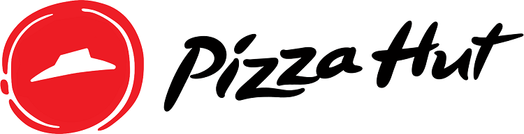 Teléfono Pizza Hut