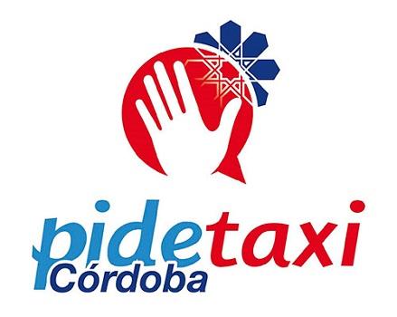 Teléfono Taxi Córdoba