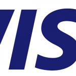 Teléfono Visa