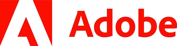 Teléfono Adobe