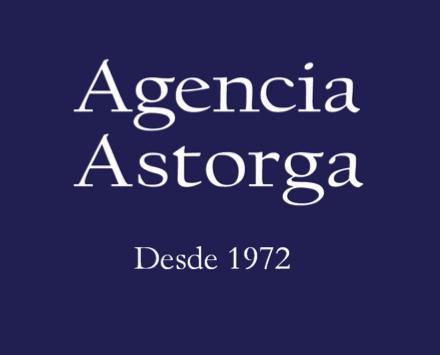 Teléfono Agencia Astorga