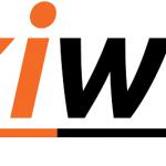 Teléfono Akiwifi