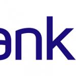 Teléfono Bankimia