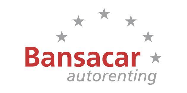Teléfono Bansacar