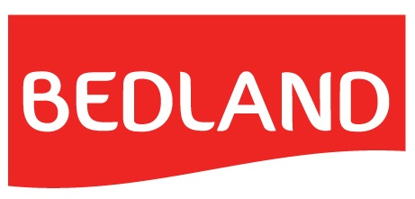 Teléfono Bedland