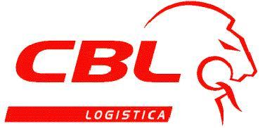 Teléfono CBL Logística