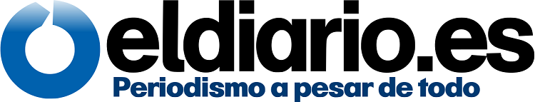 Teléfono elDiario.es