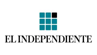 Teléfono El Independiente