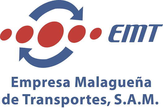 Teléfono EMT Málaga