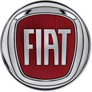 Teléfono Fiat