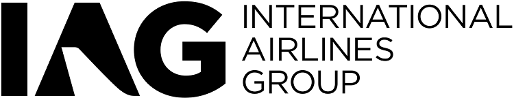 Teléfono International Airlines Group