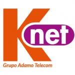 Teléfono Knet
