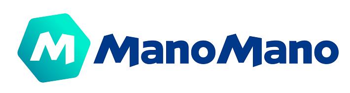 Teléfono ManoMano