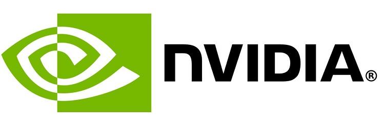 Teléfono Nvidia