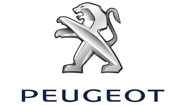 Teléfono Peugeot