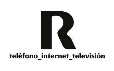 Teléfono R