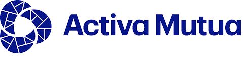 Teléfono Activa Mutua