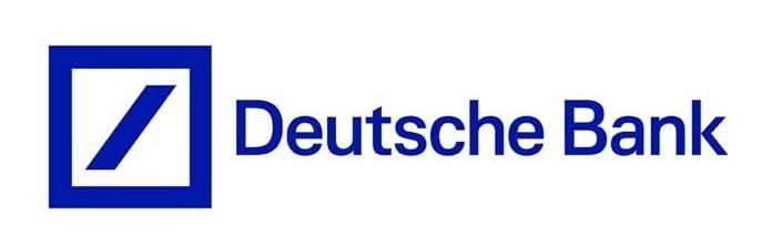 Teléfono Anulación de Tarjeta Deutsche Bank