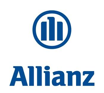 Teléfono Asistencia en Carretera Allianz