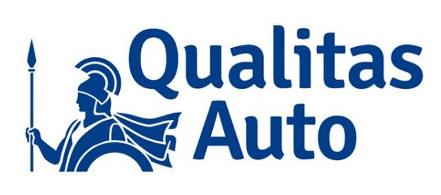 Teléfono Asistencia en Carretera Qualitas Auto