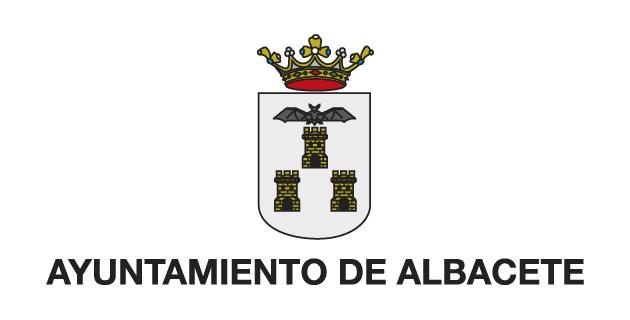 Teléfono Ayuntamiento de Albacete