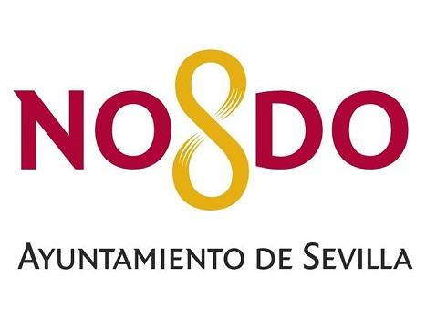 Teléfono Ayuntamiento de Sevilla