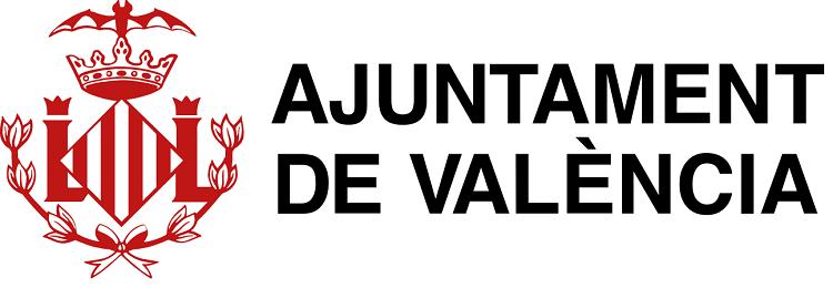 Teléfono Ayuntamiento de Valencia
