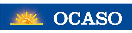 Teléfono Baja de Ocaso