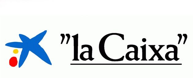 Teléfono Cancelación de Tarjeta La Caixa