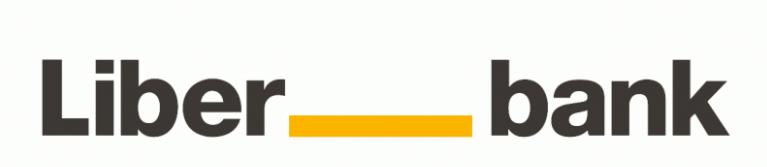 Teléfono Cancelación de Tarjeta Liberbank