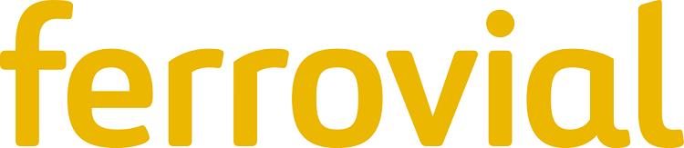 Teléfono Ferrovial