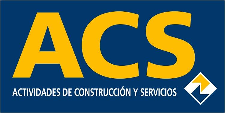 Teléfono Grupo ACS