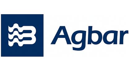 Teléfono Grupo Agbar