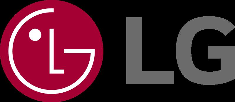Teléfono LG