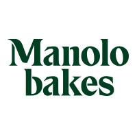 Teléfono Manolo Bakes