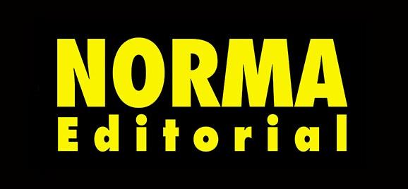 Teléfono Norma Editorial