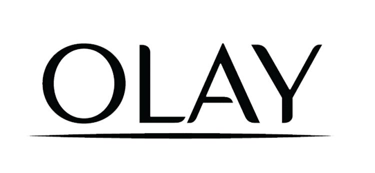 Teléfono Olay