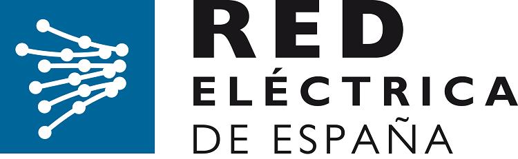 Teléfono Red Eléctrica de España