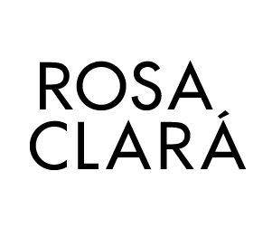 Teléfono Rosa Clará