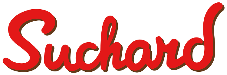 Teléfono Suchard