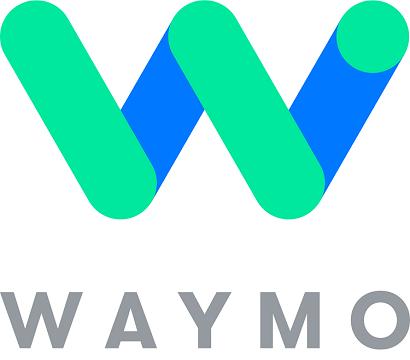 Teléfono Waymo