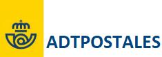 Teléfono ADT Postales