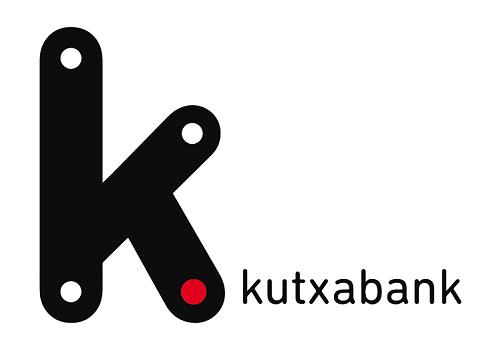 Teléfono Anulación Tarjetas Kutxabank