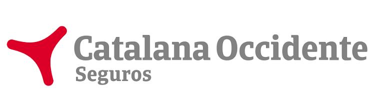 Teléfono Asistencia en Carretera Catalana Occidente