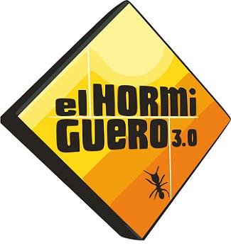 Teléfono Asistir como Público a El Hormiguero 3.0