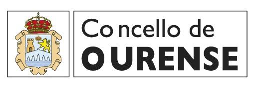 Teléfono Ayuntamiento de Ourense