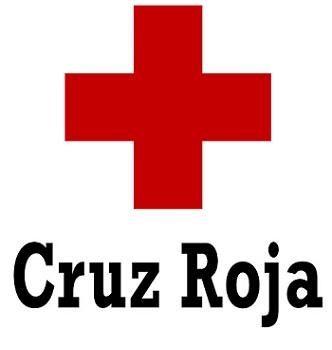 Teléfono Baja Cruz Roja