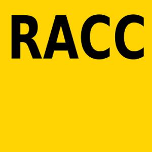 Teléfono Baja RACC