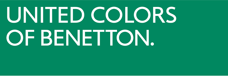Teléfono Benetton