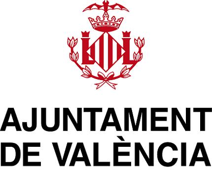 Teléfono Cita Empadronamiento Valencia